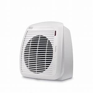 Radiateur Electrique Mobile Economique : radiateur soufflant radiateur ceramique soufflant salle ~ Edinachiropracticcenter.com Idées de Décoration