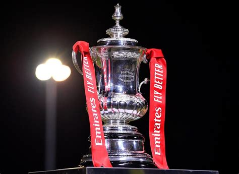 FA Cup fifth round draw: Liverpool face trip to Chelsea ...
