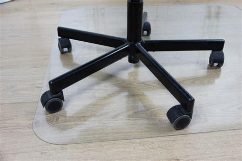 chaise de bureau bureau en gros bureau en gros chaise d ordinateur le monde de léa