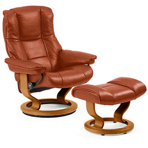 related keywords suggestions for ekornes