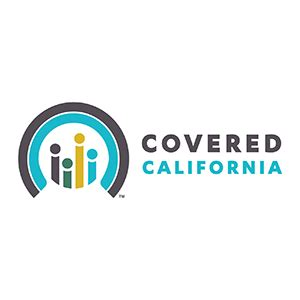 Get fast, free insurance quotes today. - GoDirect Health Insurance Services