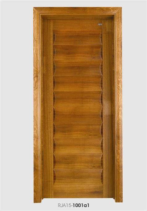 Harvest Oak Laminate Flooring Homebase by Screen Doors Doors Doors Exterior Doors Custom