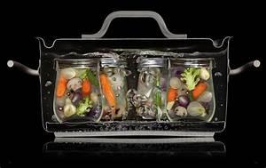 The Photography of Modernist Cuisine   Modernist Cuisine