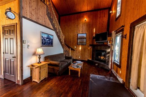 chalet 3 chambres chalet 3 chambres royal laurentien