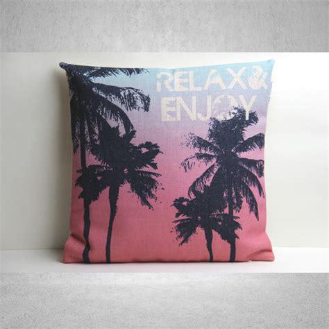 Decorative Pillow Ideas by 20 Refreshing Decorative Summer Pillow Ideas