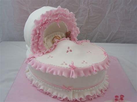 bildergebnis fuer taufe torte maedchen baby kuchen torte