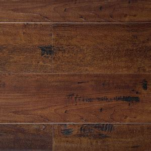 hardwood floors napa walnut harrington los angeles laminate flooring
