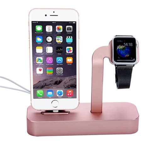 watches that work with iphone watches that work with iphone 408inc