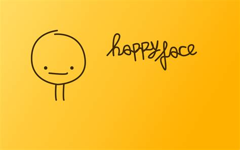 happy wallpapers hd pixelstalknet