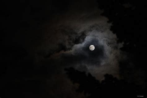 pleine lune en etes vous affecte  mince  jeune