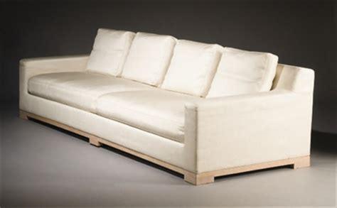 canap christian liaigre canape confortable a quatre places par christian liaigre