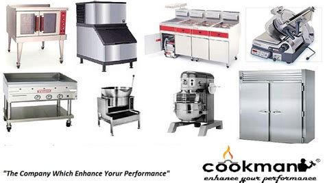 mmequipments kitchen equipment manufacturer and imposing industrial kitchen equipment manufacturers on