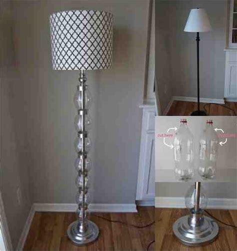 gorgeous budget diy standing floor l refurb using