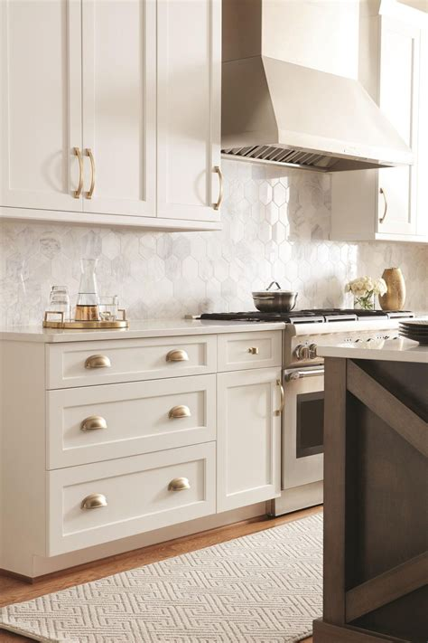 wayfair kitchen cabinet hardware cup pulls 3 quot center in 2019 new home cabinet hardware