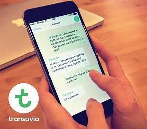 Transavia Numero Telephone : 8 messageries instantan es au banc d 39 essai ~ Gottalentnigeria.com Avis de Voitures