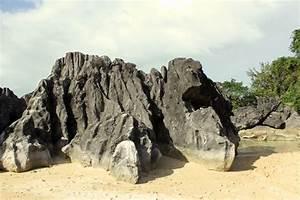 Rock Stone Formation 8 Free Stock Photo