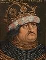 Albert I of Germany - Wikidata