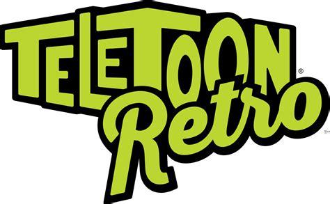 Télétoon Rétro