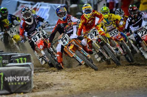 racer x online motocross supercross news race report monster energy cup supercross racer x online
