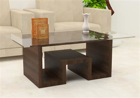 Buy Tanzania Center Table With Teak Finish Online In India. Service Desk Software. Multi Monitor Computer Desks. Rolling Desk Table. Table Lamps Bedroom. Desk Drawer Hardware. Elegant Table Runners. Dining Room Tables For 12. Pedestal Accent Table