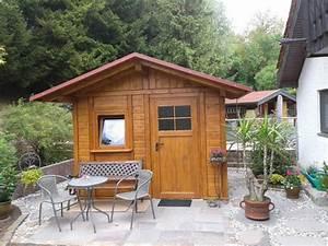 Gartenhaus Nach Maß Konfigurator : gartenhaus nach mass preis my blog ~ Markanthonyermac.com Haus und Dekorationen