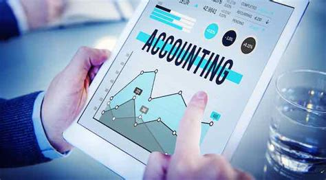 Digital accounting is here to stay