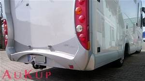 Anhängerkupplung Fiat Ducato Wohnmobil : anh ngerkupplung wohnmobil reisemobil fiat carthago ~ Kayakingforconservation.com Haus und Dekorationen