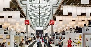 Maison Et Objets : maison objet brings new energy to trade show calendar ~ Dallasstarsshop.com Idées de Décoration