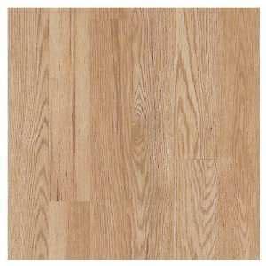 pergo flooring wiki laminate flooring pergo laminate flooring wiki
