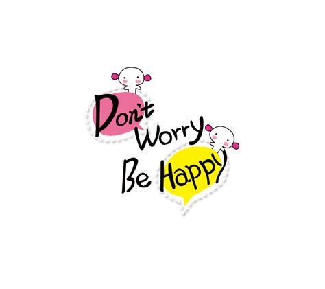 cute happy quotes  girls quotesgram
