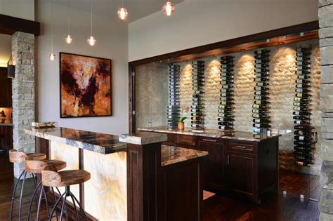 Cool Bar Ideas by Basement Bar Ideas And Designs Pictures Options Tips