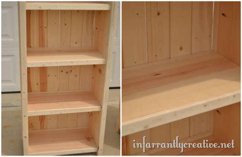 how to make a bookcase pdf diy how do you make a bookshelf download how to build