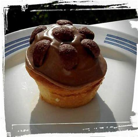 recette de muffin crousti moelleux 224 la p 226 te 224 tartin 233 chocolat noix de coco