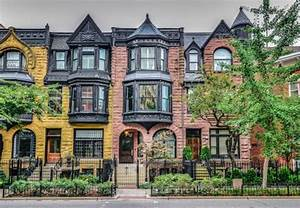 Historic or Modern: Which Home Would You Choose? - Zillow