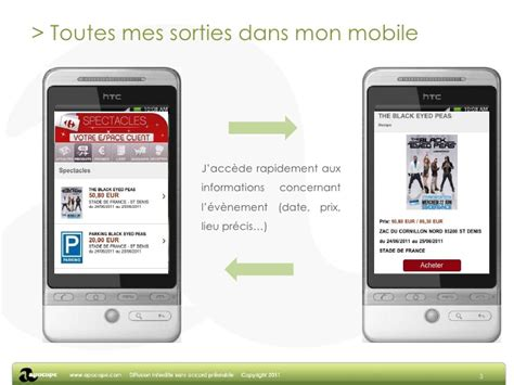 carrefour mobili site mobile carrefour spectacles