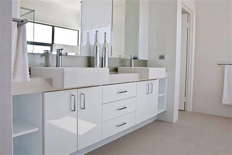 Bathroom Vanity Cabinets Perth by Bathroom Vanity Cabinets Melbourne Ideas Bathroom