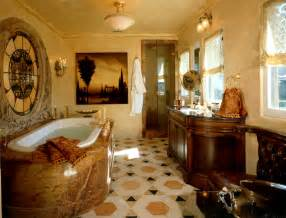 beautiful bathroom designs beautiful bathroom design decobizz