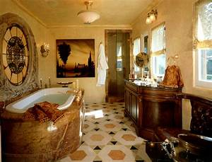 Best fresh beautiful bathrooms photos 10322 for Beautiful bathrooms magazine
