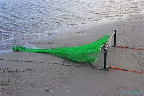 Boot Vanaf Ameland by Zeevissen Vanaf Ameland