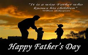 Fathers Day Images For Whatsapp - impremedia.net