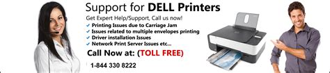 dell help desk phone number dell clients who are utilizing different items for the