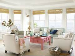 Small Beach House Decorating Ideas 35 Beach House Decorating Beach Home Decor Ideas