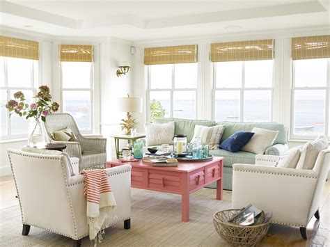 beach house decorating beach home decor ideas