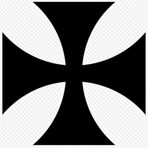 Las cruces templarias|Tienda-Medieval