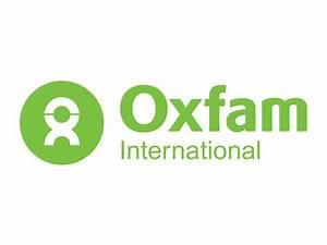 Oxfam mission statement