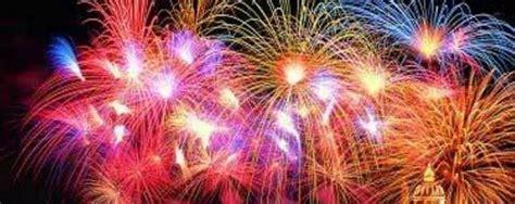 clipart fuochi d artificio fuochi d artificio per feste vivi l originalit 224 mister