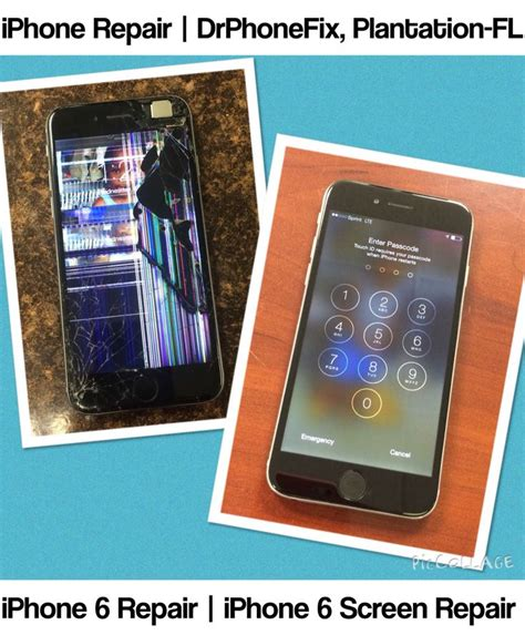 iphone repairs near me best iphone repair shop in southfl iphone 6 repairs done