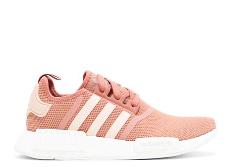 nmd r1 w adidas s76006 raw pink white flight club