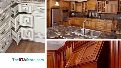 Thertastorem Commercial  Youtube. Glass Door Covering Ideas. Moss Centerpiece. Allen Roth Tile. Bathroom Sink Backsplash. 16 X 20 Recessed Medicine Cabinet. Under The Cabinet Microwave. Long Console Table. Curtain Ideas For Living Room
