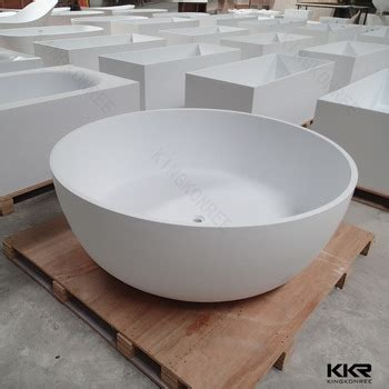 Small Bathtub Price by Bathtub Price Malaysia 130cm Circle Small Freestanding